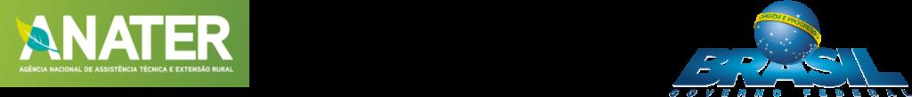 Logo ANATER_governo